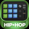 Hip Hop Pads!