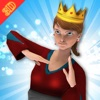 Royal Princess High School Hip Hop Dance Party 3D