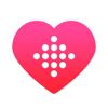 Fitbit健康同步助手 - 同步至苹果健康App