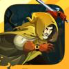 Crowntakers - Das Ultimative Strategie RPG