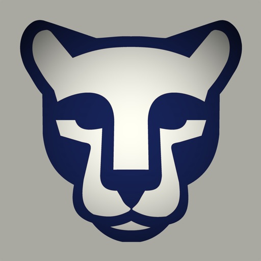 Lion Ambassadors iOS App