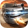Army Truck 2 — Civil Uprising 3D Deluxe