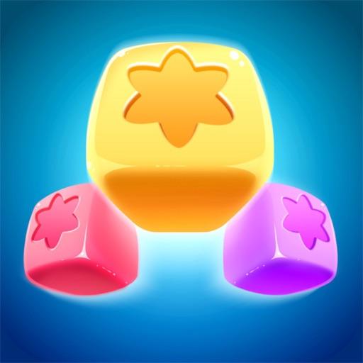 星星萌萌哒:免费掌上单机小游戏 iOS App