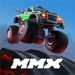 MMX Hill Dash — Off-Road Racing