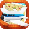 Pro Travel Planner (Organizador de Viajes)