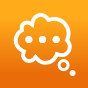 QuickThoughts - Take Surveys and Earn Rewards App Icon