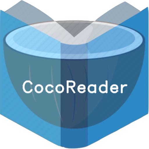 CocoReader for Mac