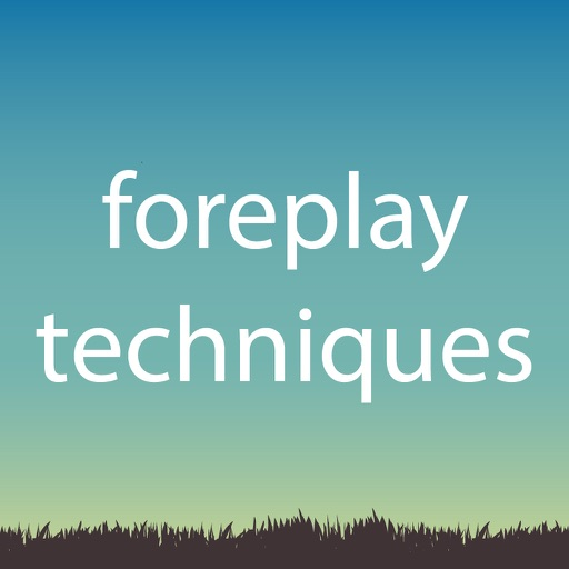 Foreplay Techniques & Tips Wiki Reviews & Comments ... Goodrx