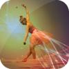 Zumba Fitness Dance Workout Video