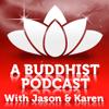 A Buddhist Podcast
