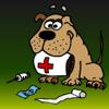 犬の応急処置-Fuchs GmbH