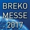 BREKO Glasfasermesse 2017