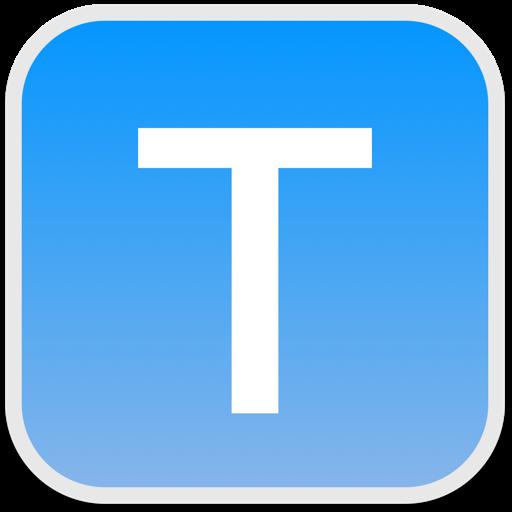 TKeyboard