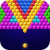Ball Buster Free HD Edition