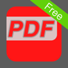 Power PDF - Create, View, Secure PDF Files