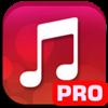 Audio Converter Pro - ( Music , CD )