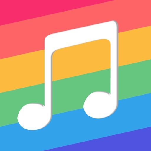 i音乐——专业无损音乐播放器