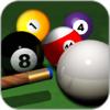 桌球挑战 - 大家都在玩 Wiki