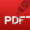 PDF Maker : PDF Converter,Splitter,Merger,Scanner