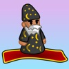 Magic Carpet (Flying carpet game)
