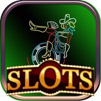 Caesar Slots Top Slots - Gambler Slots Game