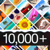 10000+ Wallpapers - HD Backgrounds Themes & Images