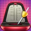 Real Metronome Free - Beat (BPM) & Tempo Counter
