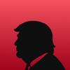Mr.President: Симулятор выборов