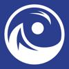 BlueOceanPad Wiki