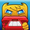 Ownage Pranks - Send Funny Calls