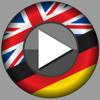 Offline Übersetzer: English und Deutsch Pro HD