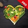 Овощные Рецепты Pro - Повара Руководство