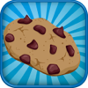 Cookie's Maker Salon Top Cooking Chef Games Pro Wiki