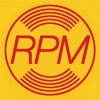 RPM - the turntable speed accuracy checker. accuracy