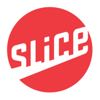 Slice - Delivery or pickup from local pizzerias