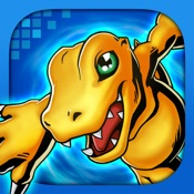 Digimon Heroes  Hack Gold and Diamonds (Android/iOS) proof