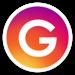 Grids - App for Instagram