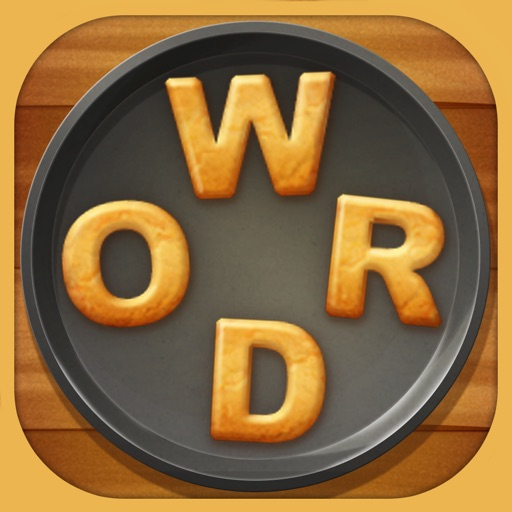 Word Cookies!hack free download