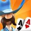 ガバナー オブ ポーカー - Governor of Poker 2