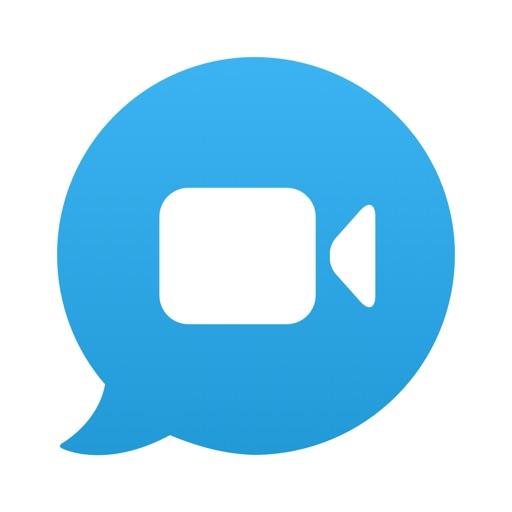 Агент - видеозвонки и SMS