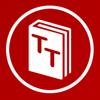 TeacherTool 5 Wiki