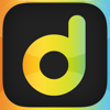 Doccle for iPhone & iPad