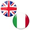 English to Italian Translator App italian