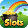 Slots — Lucky Gold Slots