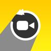 Reverse Video Editor - RevMov