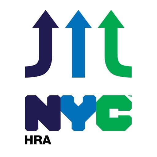 NYC HRA Document Upload iOS App