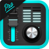 Ecualizador+ Pro reproductor y booster de musica