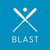 Blast Baseball 360