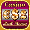 Casino Real Money Promotions