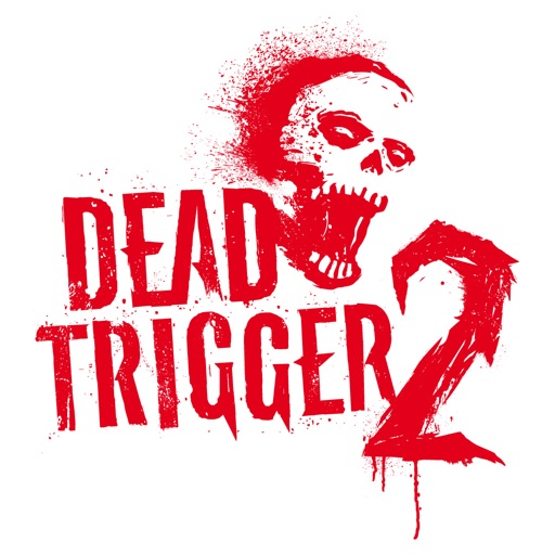 DEAD TRIGGER 2: FIRST PERSON ZOMBIE SHOOTER GAME